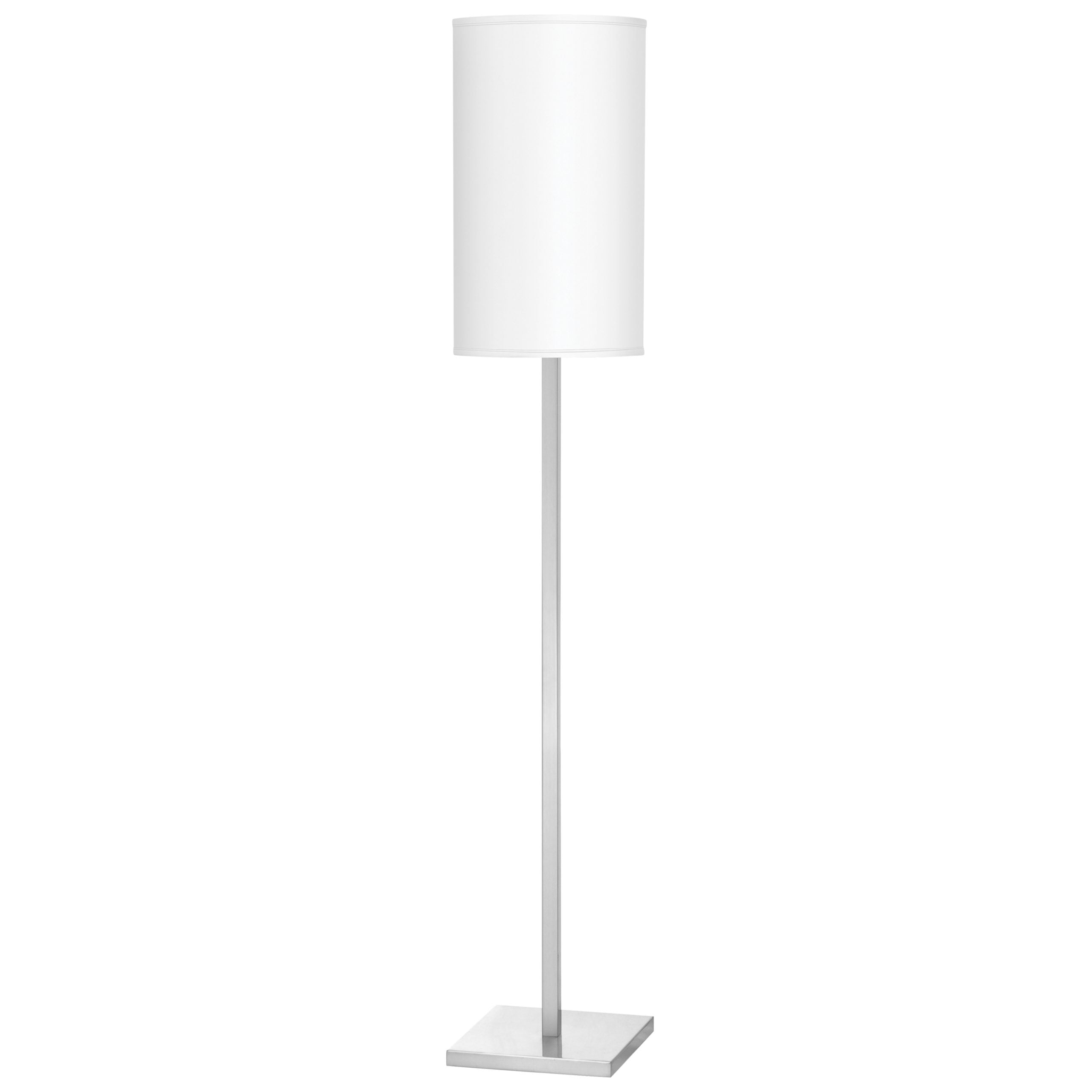 Prestige Floor Lamp