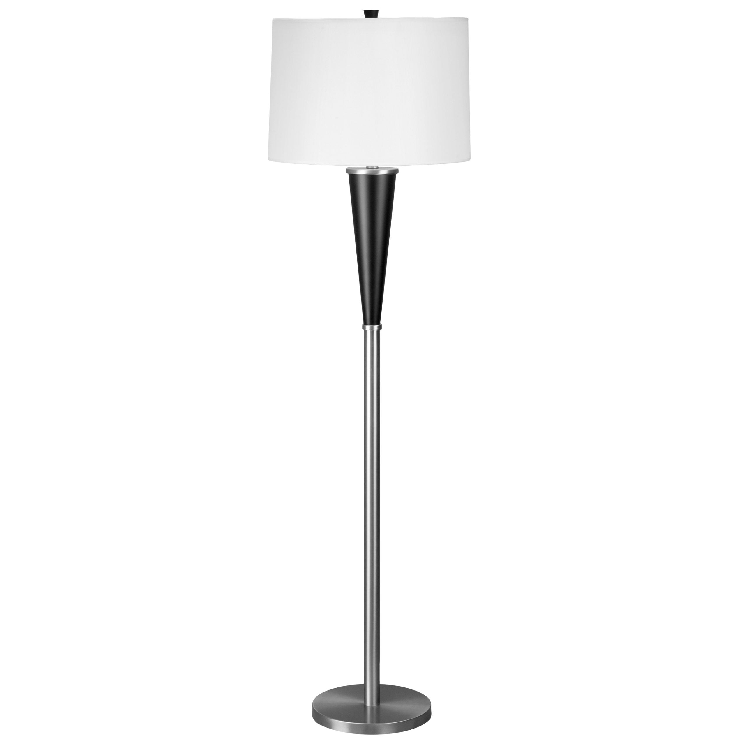 Serenity Floor Lamp II