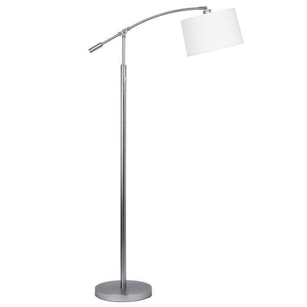 Fountain of Youth Floor Lamp