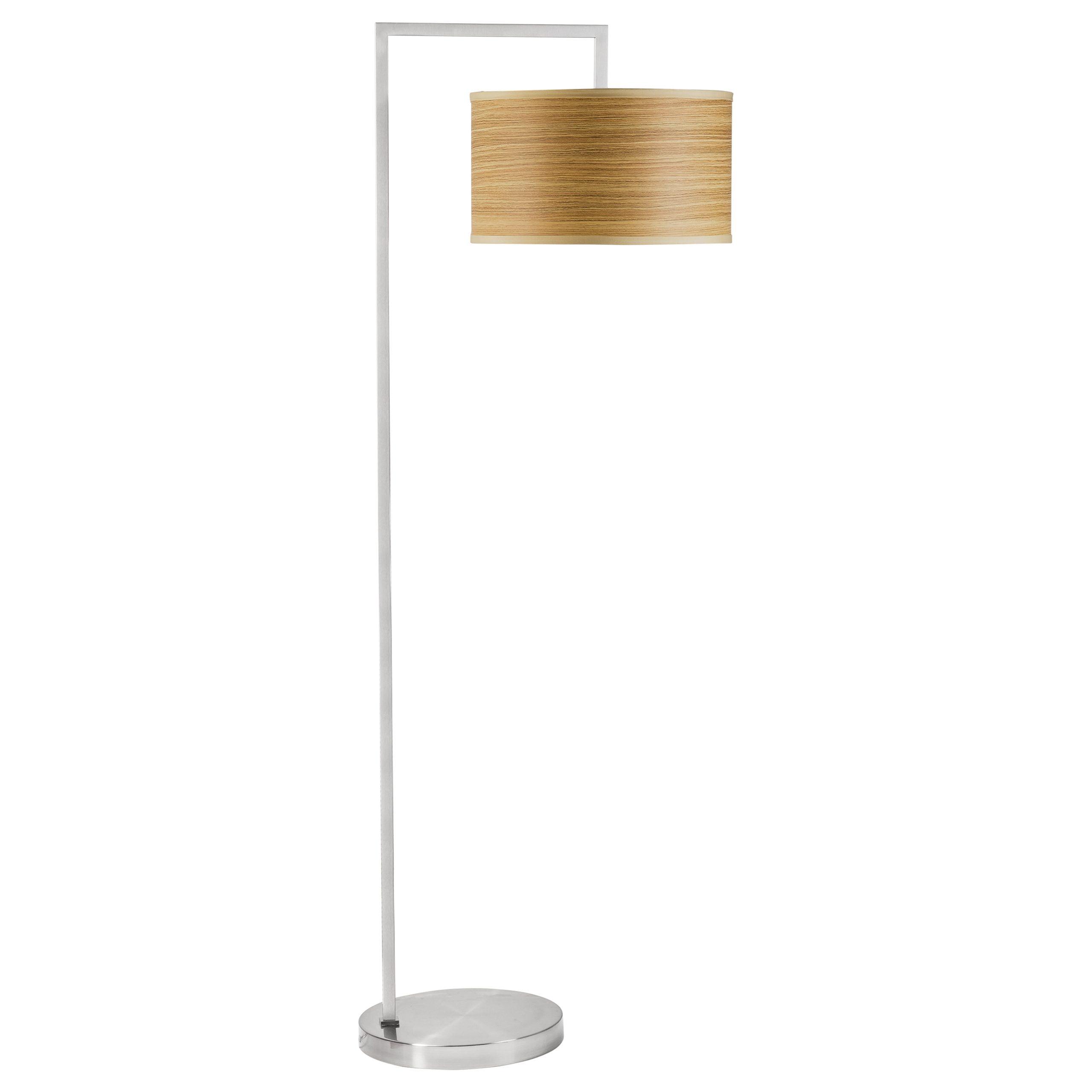 Sleep Lobby Floor Lamp