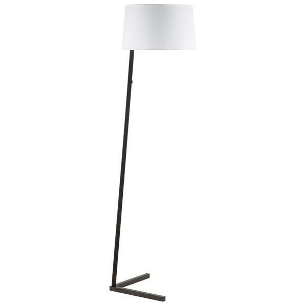 Carefree Floor Lamp