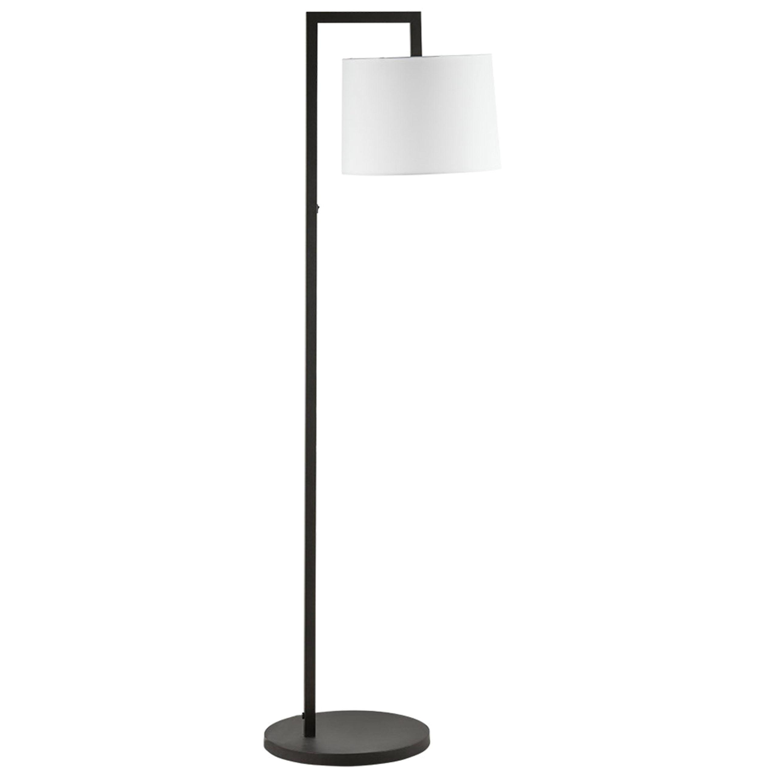 Casual Floor Lamp