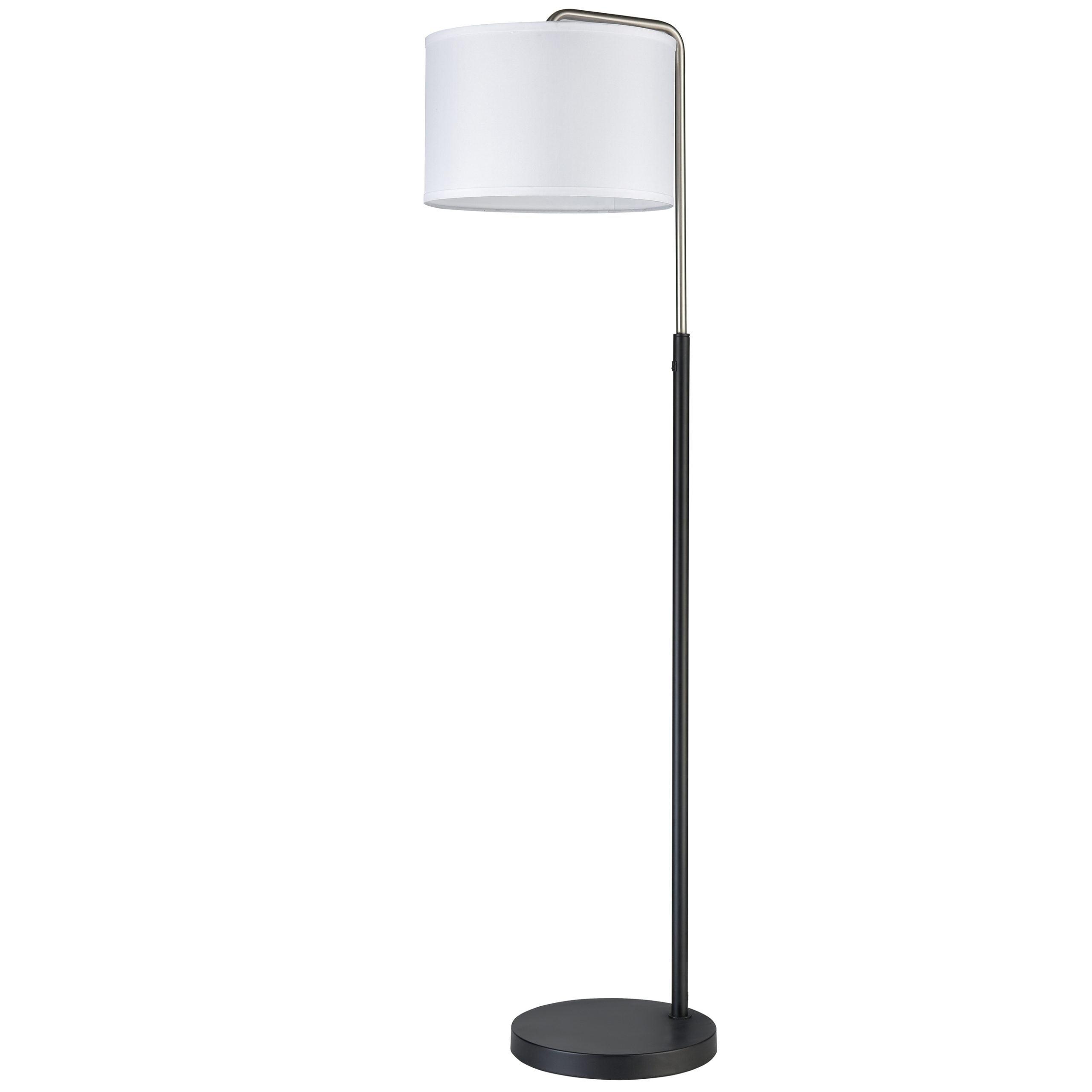 Valeria Floor Lamp
