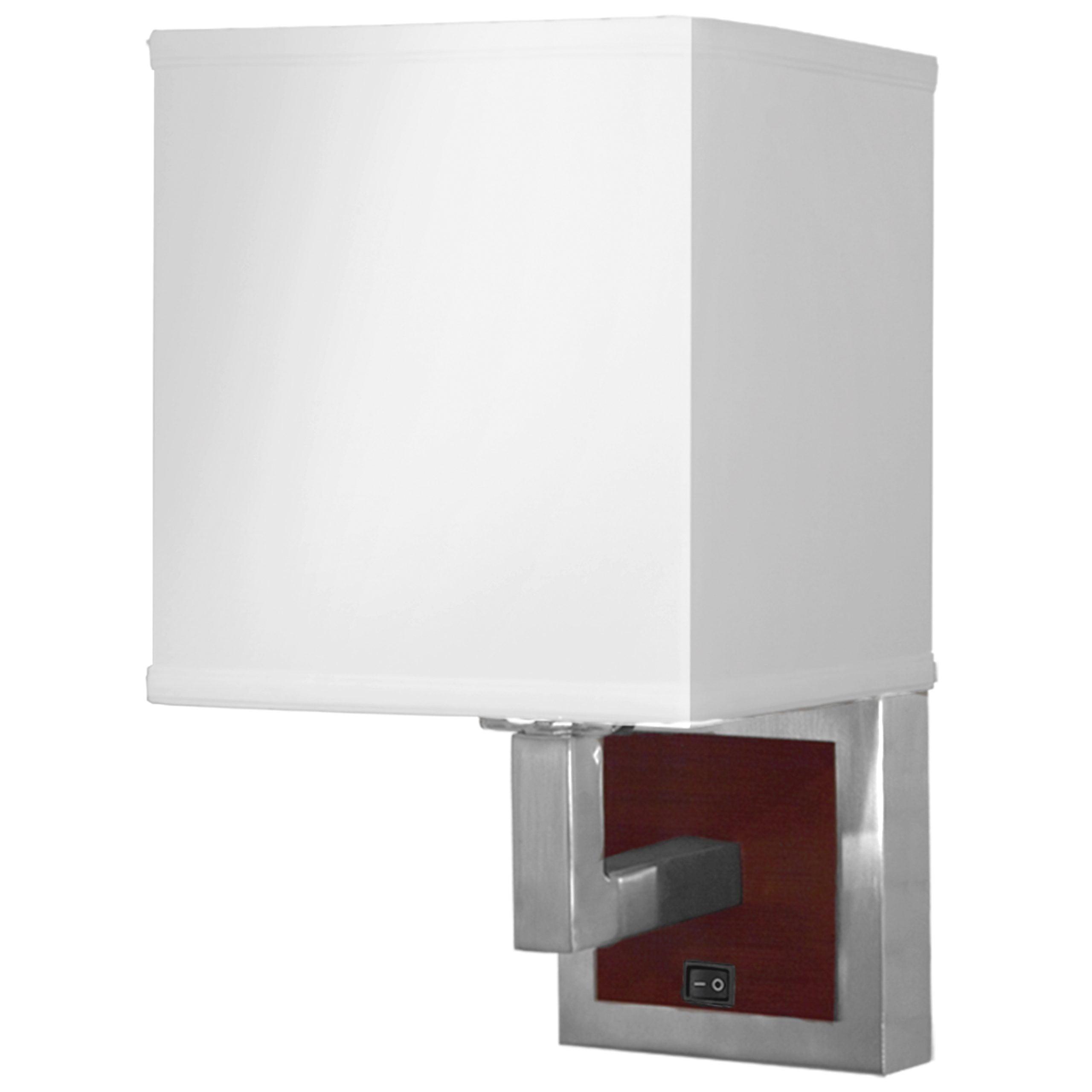 Calibri Single Wall Lamp