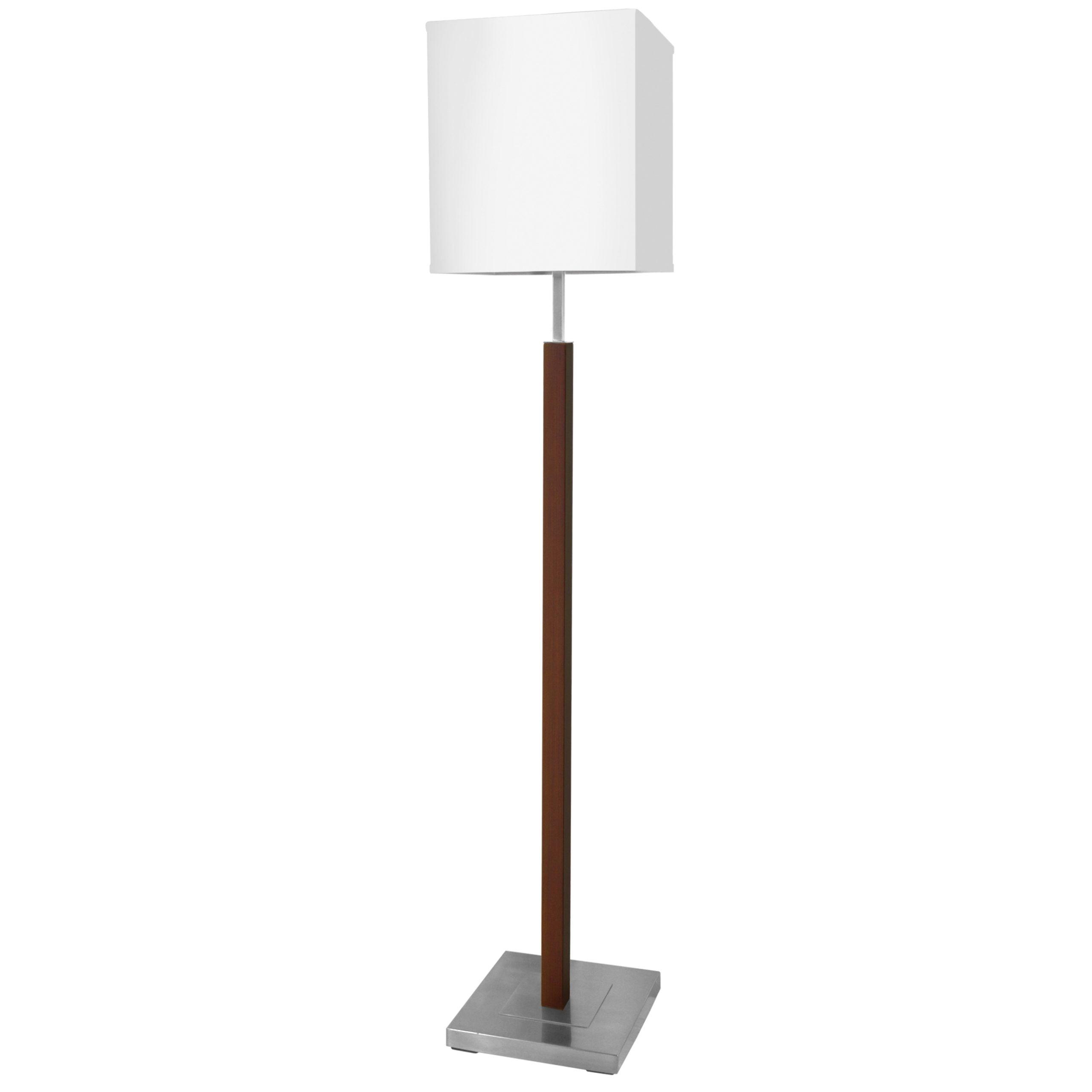 Calibri Floor Lamp