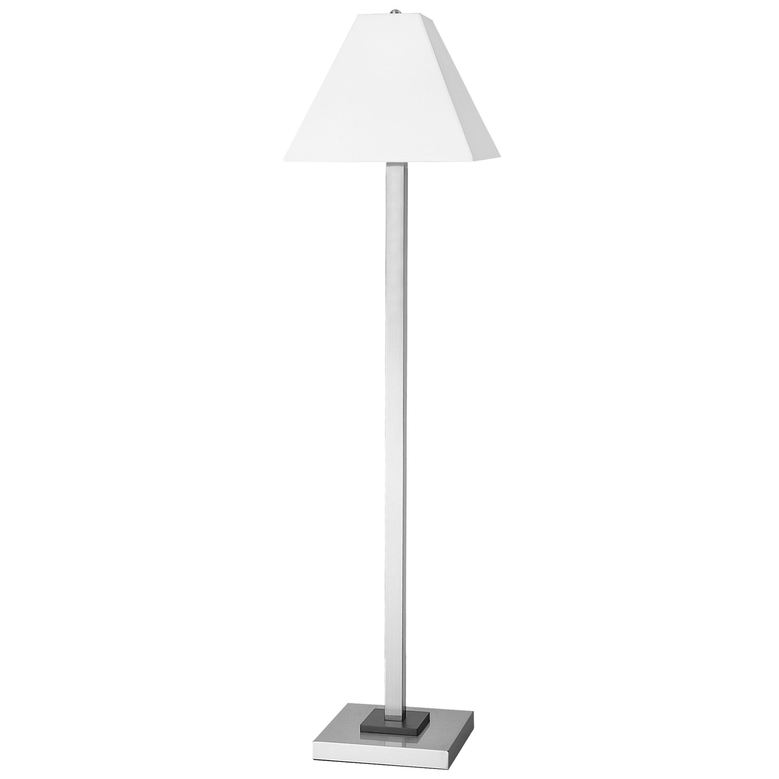 Andaaz Floor Lamp