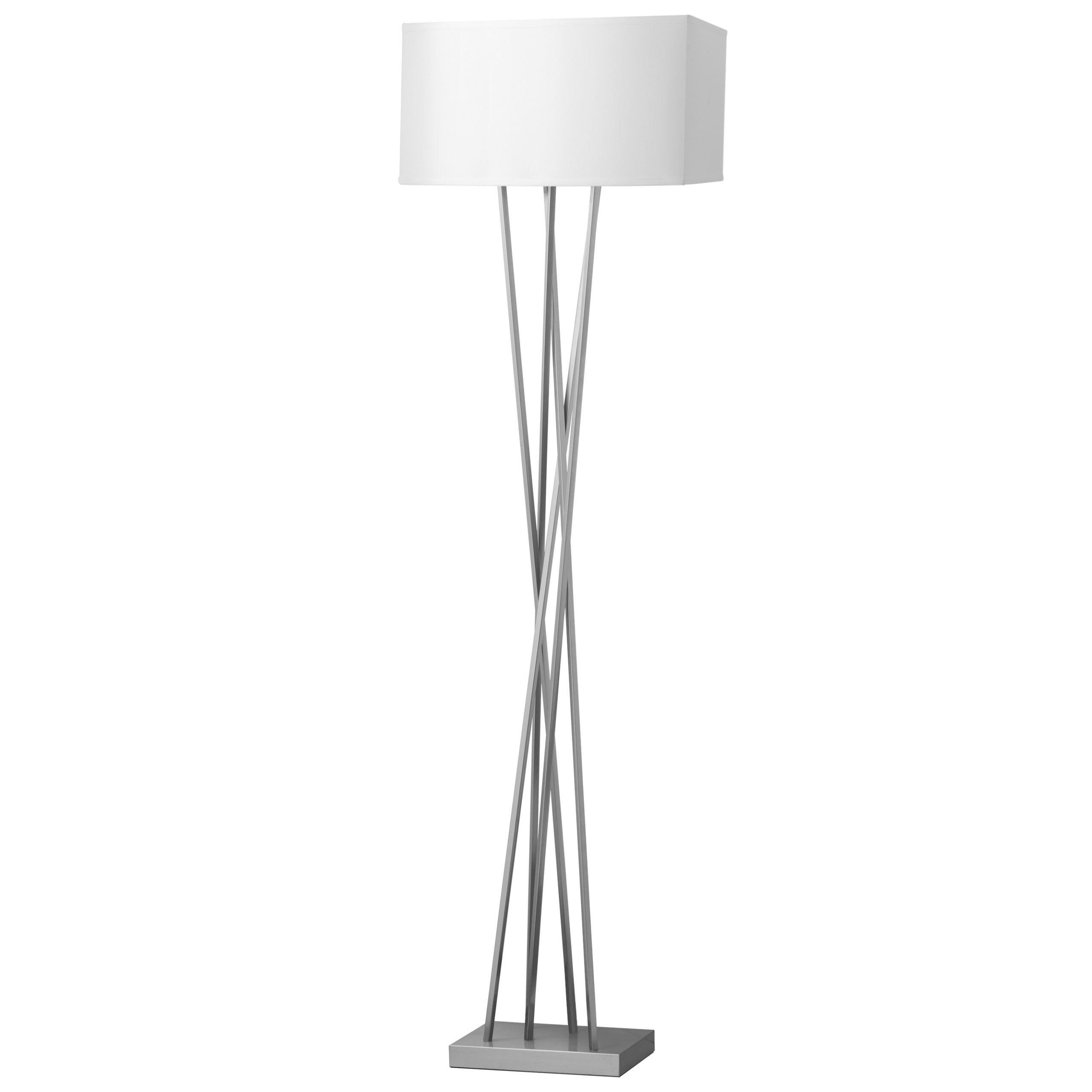 Breeze Floor Lamp - A
