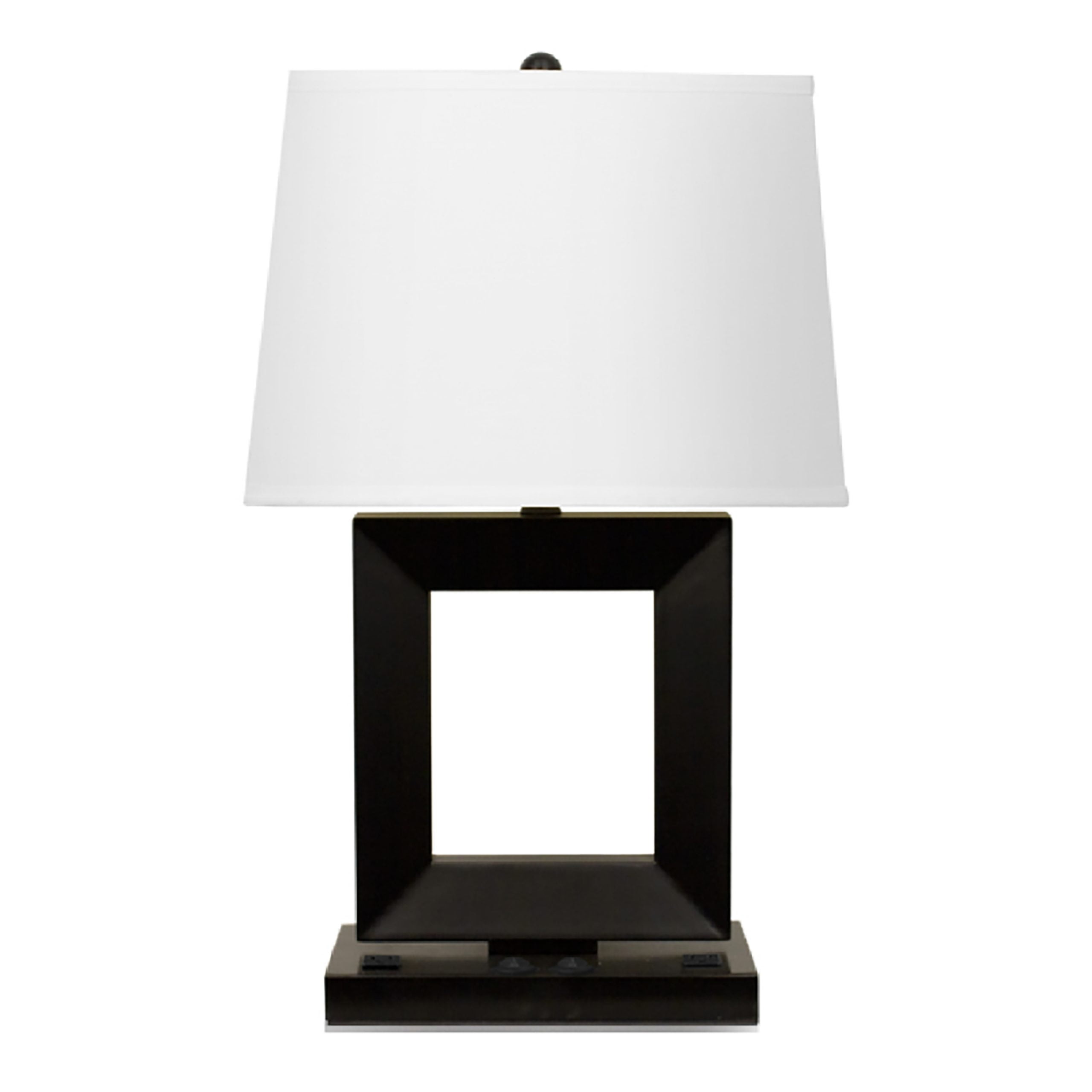 Urban Desk Lamp
