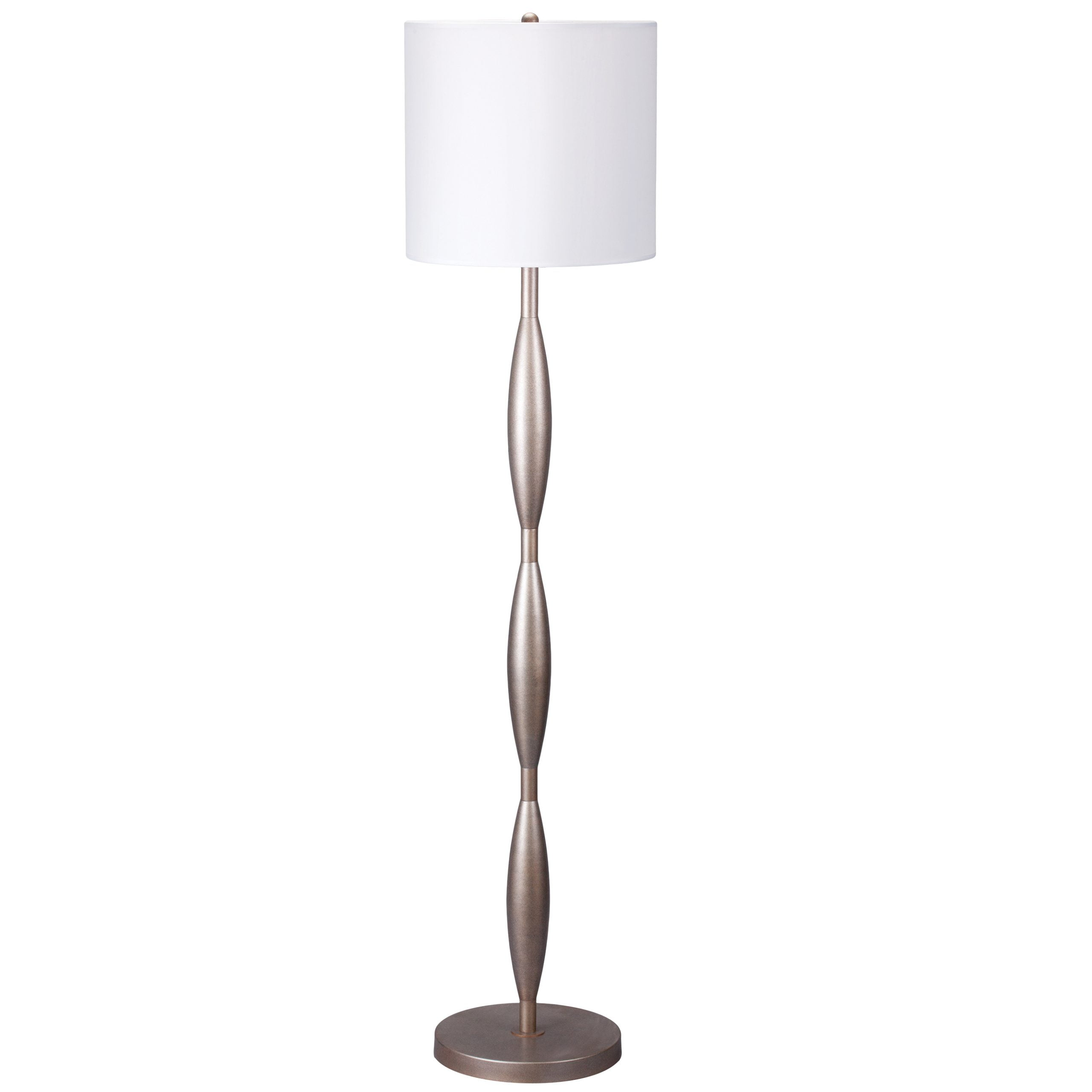 Ashe Floor Lamp