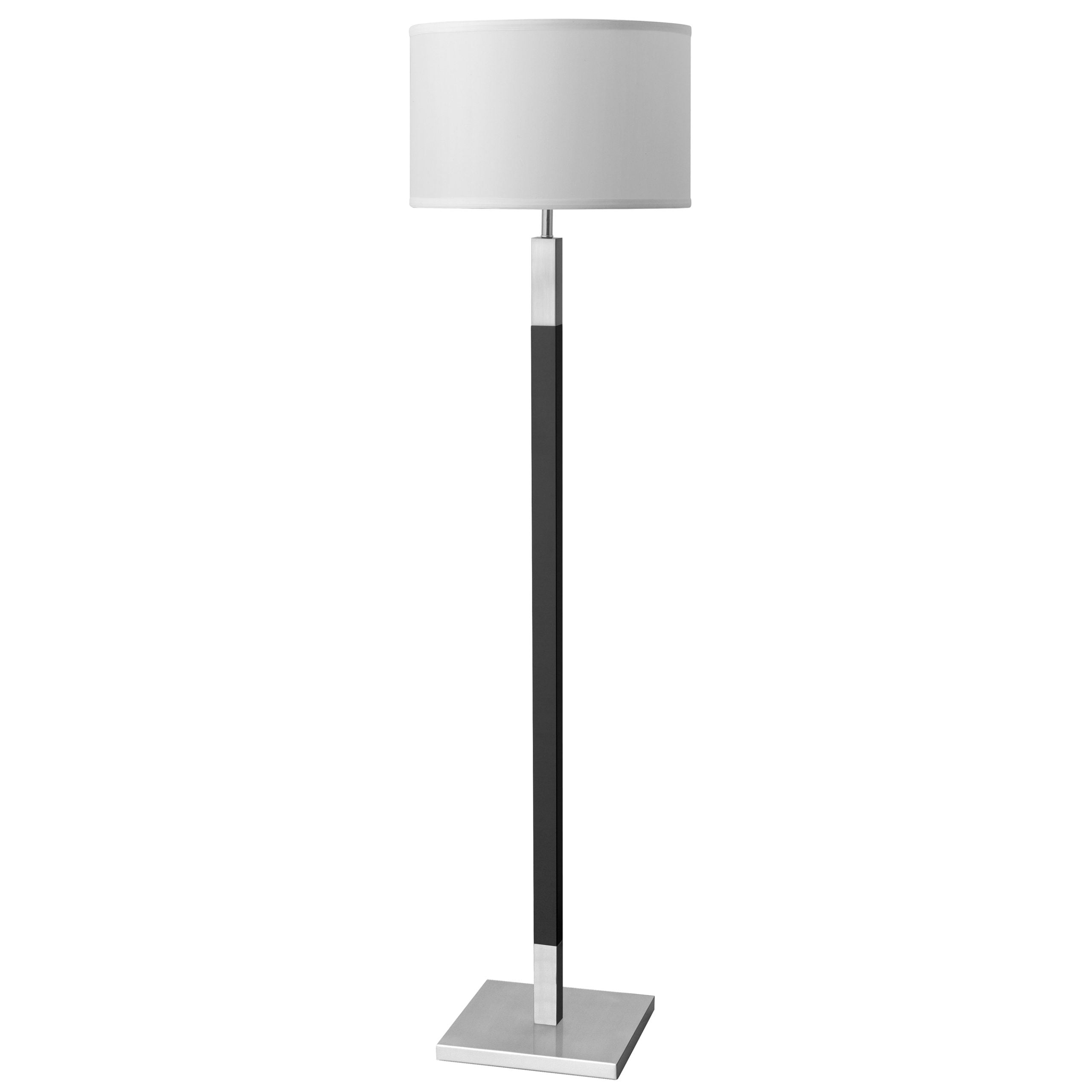 Gilpin Floor Lamp