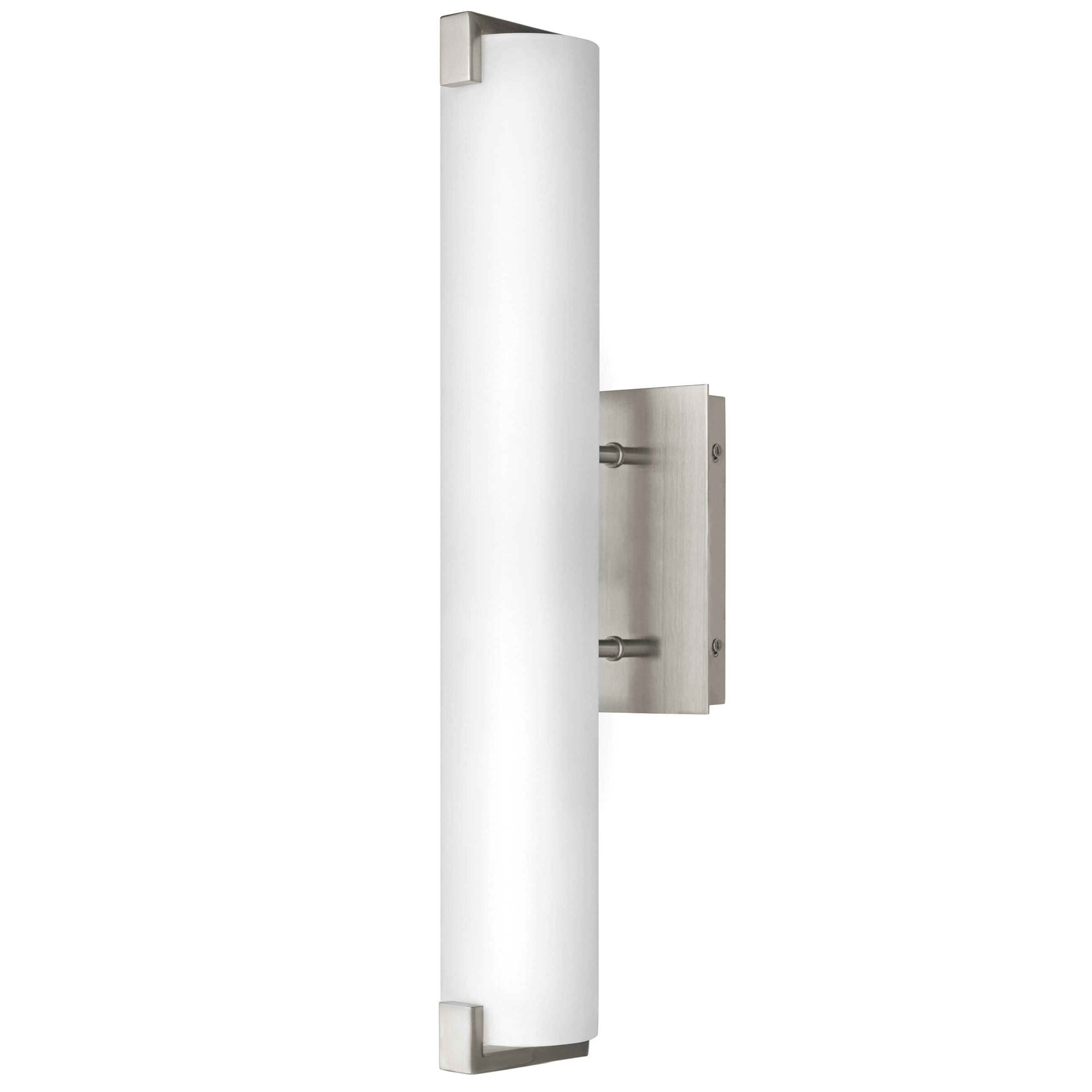 Bath/Wall Sconce (SC5-BN)