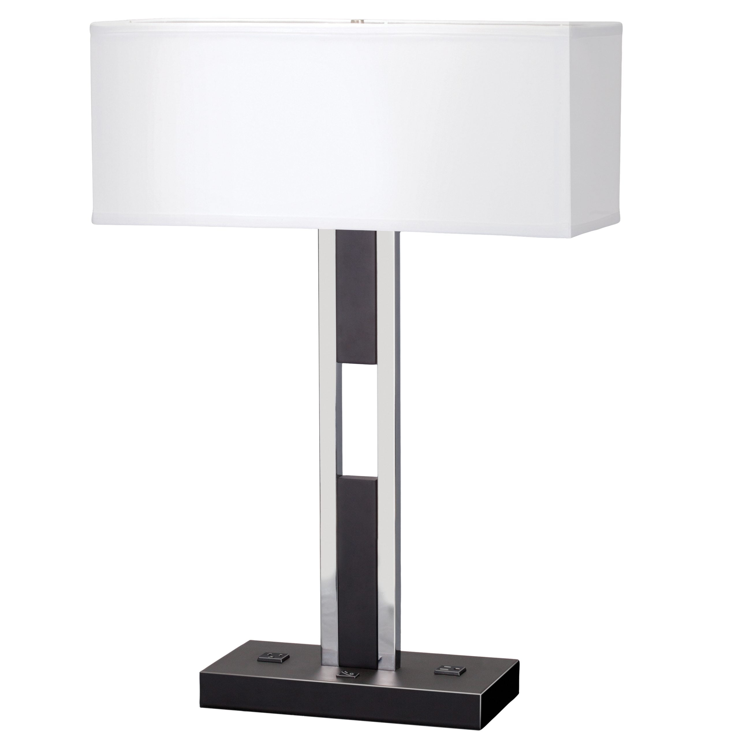 Haskell Table Lamp