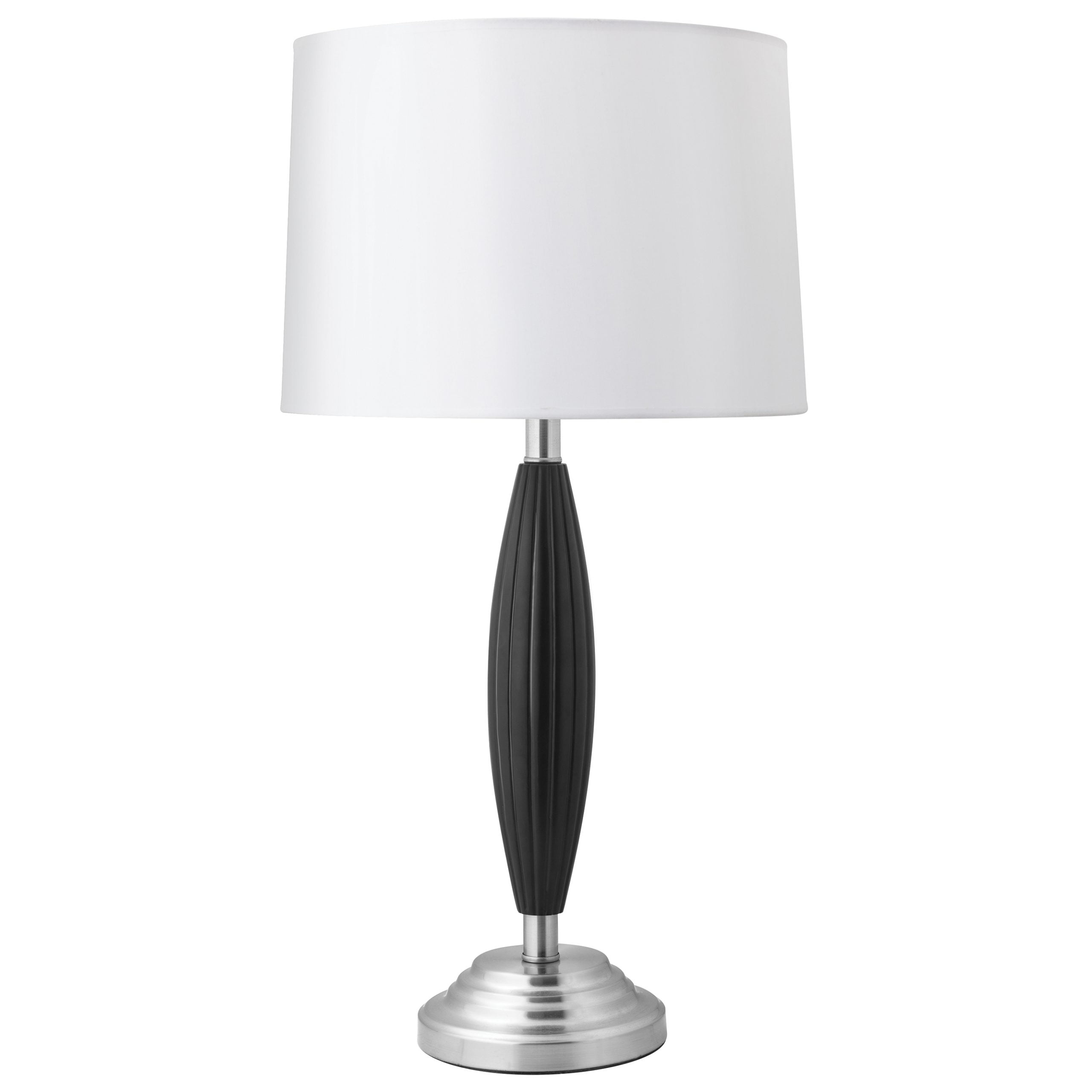 Custer Table Lamp