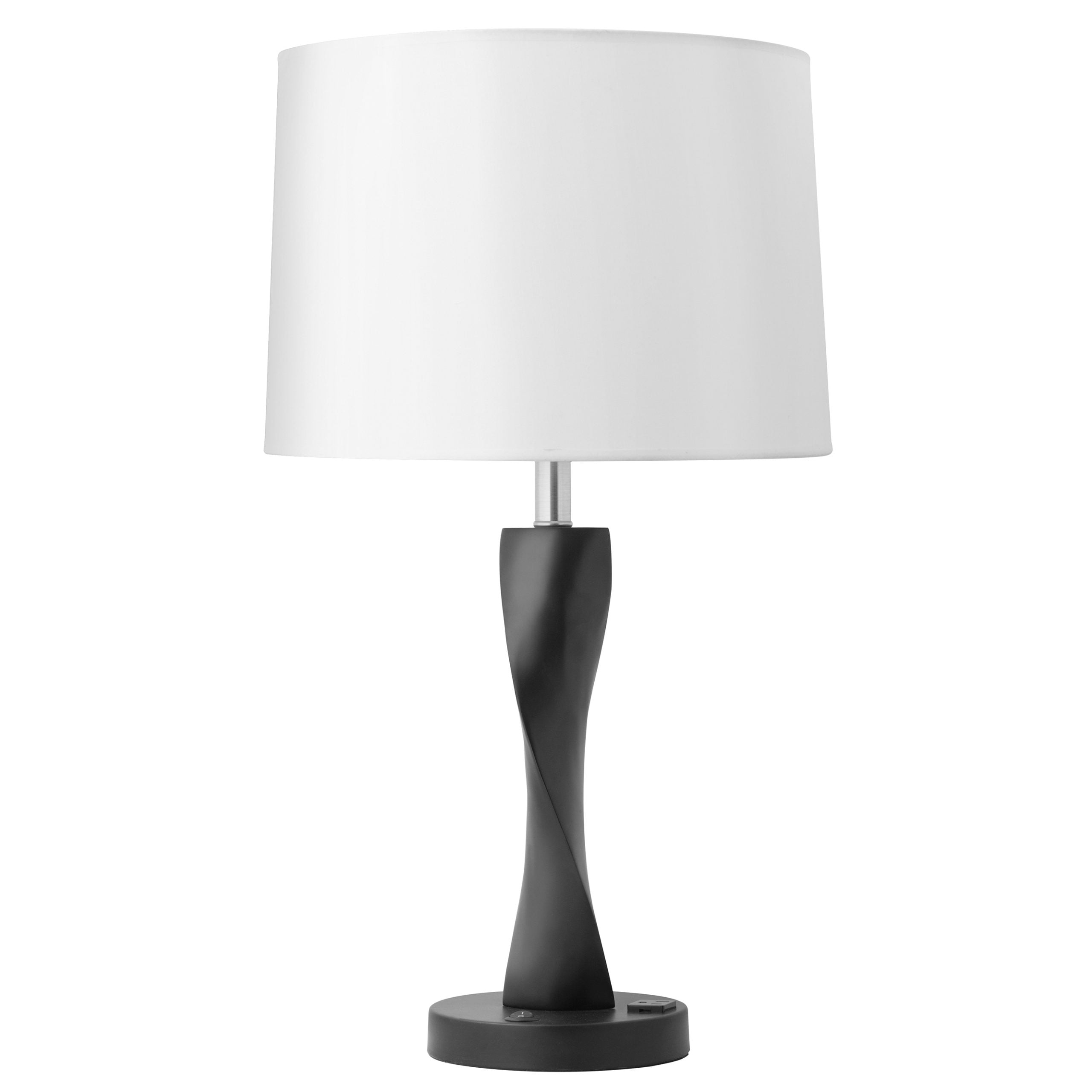 Fallon Table Lamp