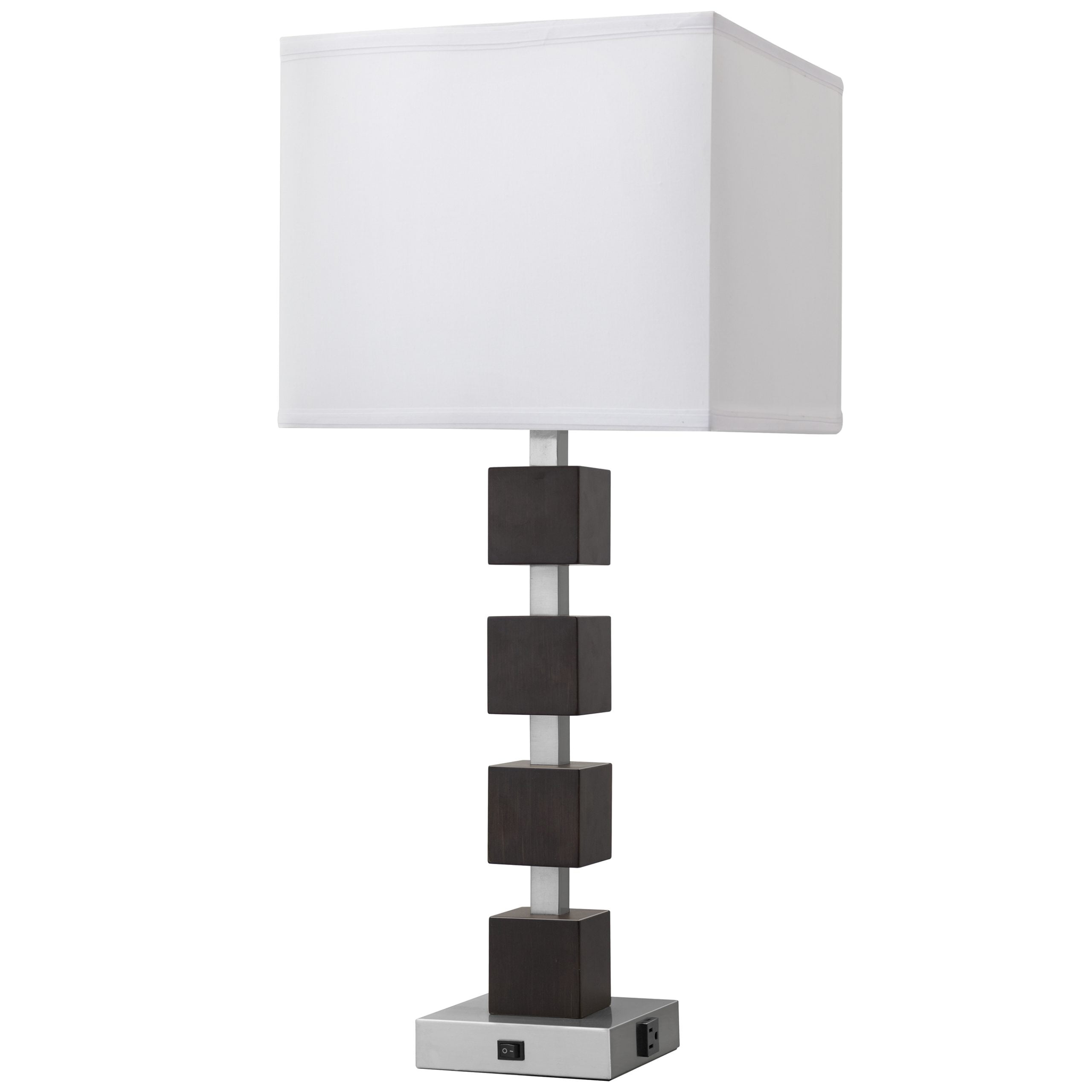 Carroll Table Lamp