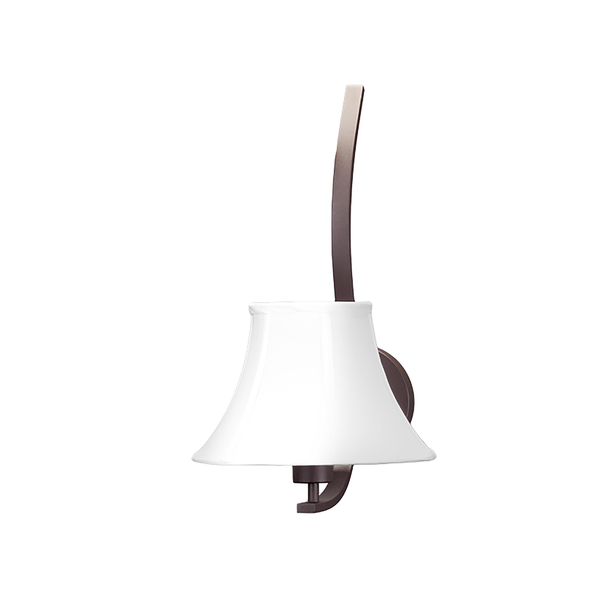 Gaston Single Wall Lamp