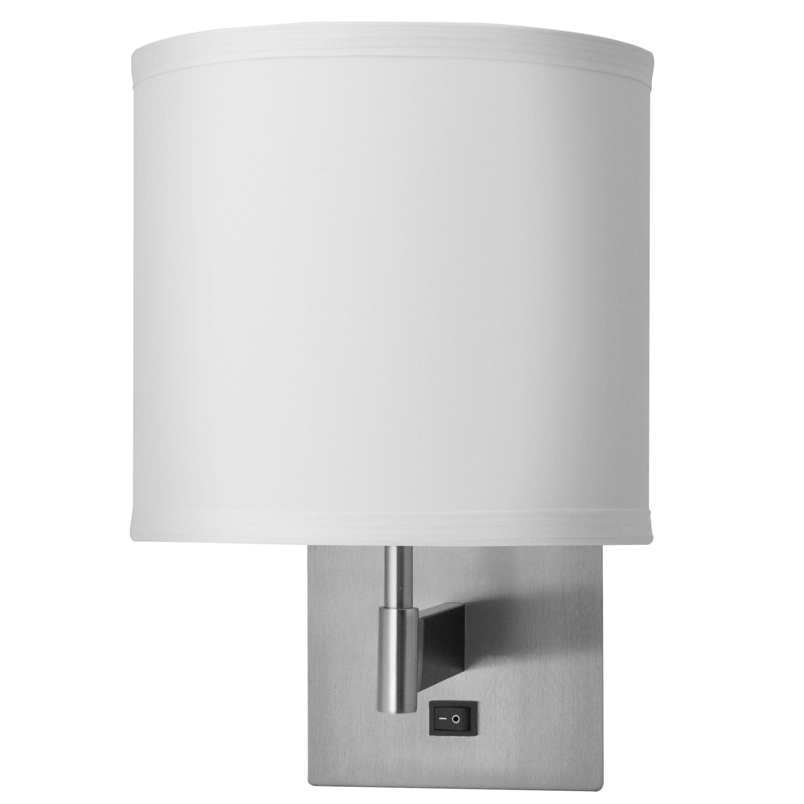 Pondera Wall Lamp